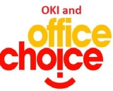 Office Choice joins the OKI dealer network