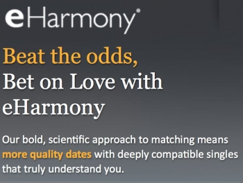 INTERVIEW: eHarmony's relationship with next-gen IT infrastructure