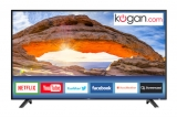 Kogan smart TVs get smartly more affordable from $299 pre-sale