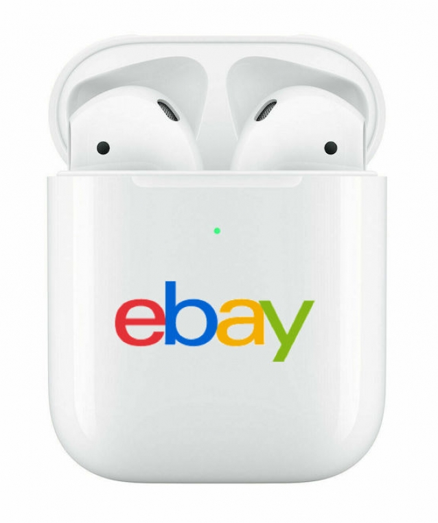 Itwire Ebay Plus Members Get Another Shot At 2nd Gen Airpods For 169