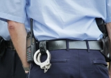 Two Bendigo men charged over DoS of police phone lines