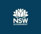 NSW Govt throws support behind Momentum Cloud