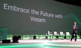 New features for Veeam Availability Suite