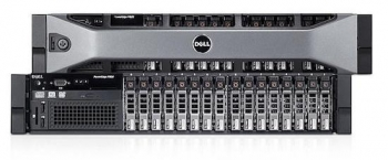 Dell EMC adds to Microsoft systems and services