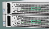 HPE's new mid-market Hyper Converged System