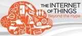 Embrace IoT - do not get lost in the hype