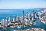 NNNCo contracted to build LoRaWAN network on Gold Coast