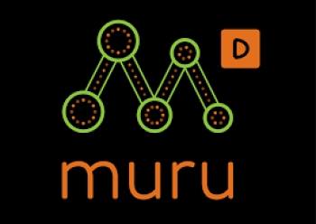 muru-D brings new start-ups into Sydney cohort