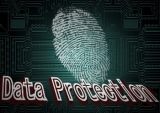 Researchers say fingerprints not as foolproof as thought