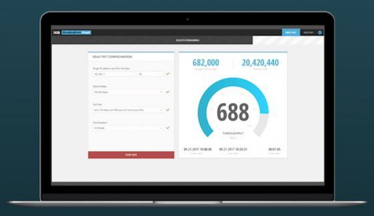 iTWire - Ixia helps you peer into the cloud