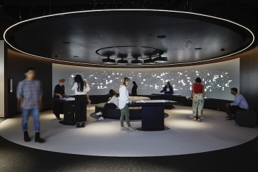 ACMI reopens after digital transformation