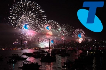 New Year's Eve 2018: Telstra predicts 91 million messages and 39 million calls