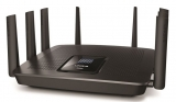 Linksys EA9500 MU-MIMO and TRI-BAND Router