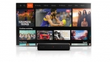 Foxtel continues New Experience rollout
