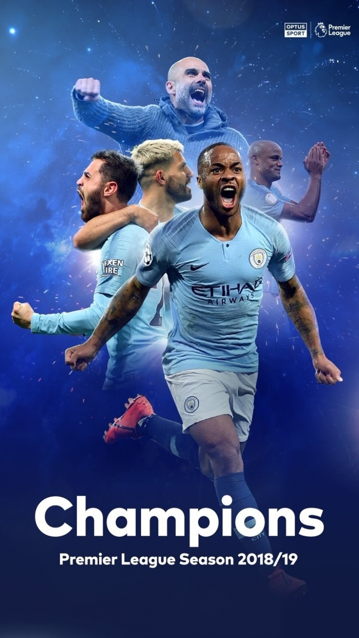 iTWire - Optus claims record audiences for UK Premier League
