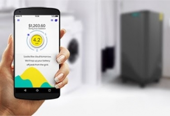 Evergen brings CSIRO-developed smart home energy system to market