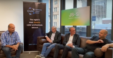 FULL VIDEO: Precursors to cyberwar, or are we already there? Cyber analysts examine the SolarWinds and MS Exchange Hacks