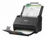 Review: Epson ES-500WR scanner