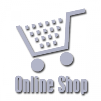 Online, mobile shopping gaining greater acceptance