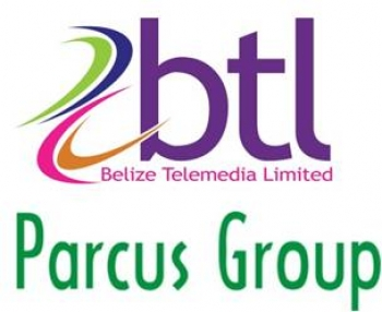 Belize Telemedia and Parcus Group Announce an Agreement