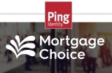 VIDEO: Mortgage Choice chooses Ping to ring in enterprise-grade security and 65% cost reduction