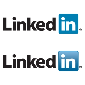 LinkedIn on the road to ruin under Microsoft