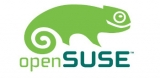New beta of openSUSE Leap open to testers