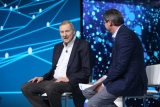 Top takeaways from SAS Global Forum 2018
