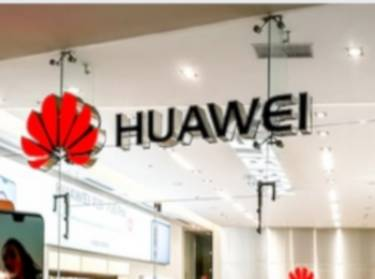 US parts ban a setback for Huawei; American firms could suffer too