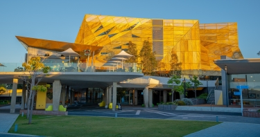 Edith Cowan Uni reduces IT costs with migration to Microsoft Azure