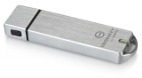 IronKey puts the pedal to the metal with S1000 flash drive