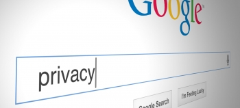 Google under fire in Italy over privacy fears