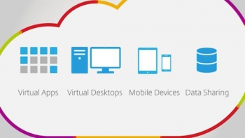 Citrix smooths cloud transition for virtual desktops and apps