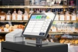 Retail, restaurant POS software spend to surpass US$1.7 billion in 2024