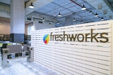 Freshworks launches integration with WhatsApp Business