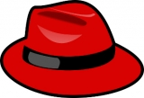 Red Hat 1Q results beat analysts' expectations