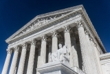 US Supreme Court rules no mobile location data without a warrant