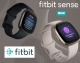 Fitbit makes Sense, Versa 3 and Inspire 2 available now in Australia