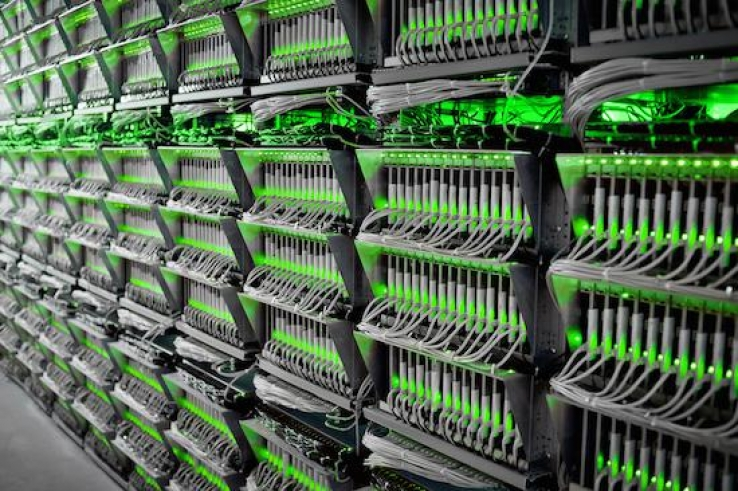 iTWire - OVH to set up shop in Australia