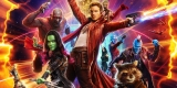 Guardians of the Galaxy – Volume 2 (review)