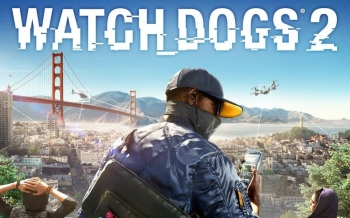 Impressions: Watch Dogs 2 – L337 Hax0rz GTA