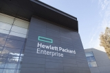 HPE puffs up Helion cloud portfolio