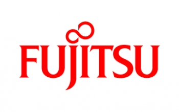 First Australian showing for Fujitsu World Tour