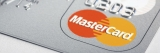 Mastercard opens new global tech hub in Sydney