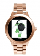 Android 8.0 Oreo update comes to select Android Wear 2.0 watches