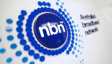 NBN Co boosts first quarter revenue, earnings