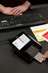 Australia Post hails rollout of 'smart' POS system