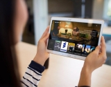 Ericsson uses Net Insight to 'synchronise live streaming'