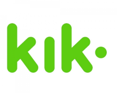 Kik gets new owners, ads