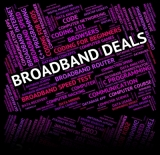 New Zealand delivers cheaper 'high end' broadband than Australia